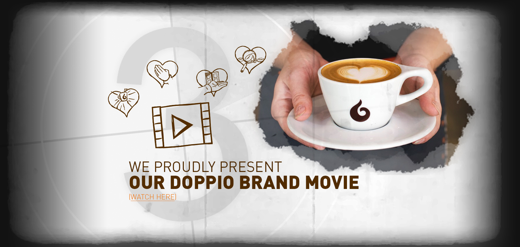 doppio brand movie 1680x660