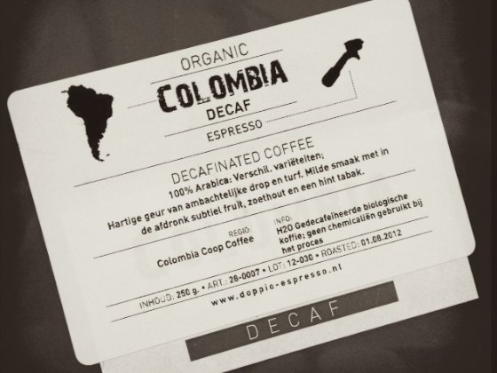 colombia2