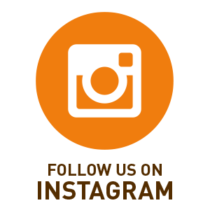 doppio social media icons instagram
